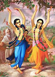 bhakti-marga1