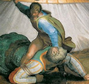 david_und_goliath_michelangelo