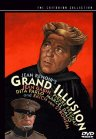 La Grande Illusion by Jean Renoir