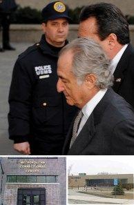 bernie-madoff-jail-031209-lg