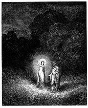 180px-Gustave_Doré_-_Dante_Alighieri_-_Inferno_-_Plate_7_(Beatrice)