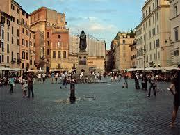 A Walk Through Rome Glenn Berger Phd